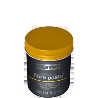 Fibre Paste™