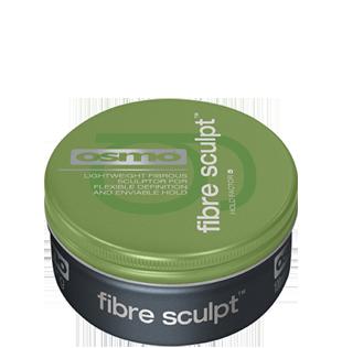 Fibre Sculpt™