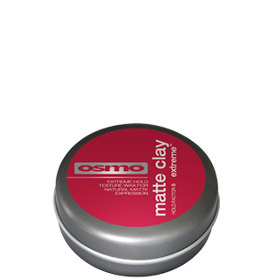 Matte Clay Extreme™ 'Traveller'