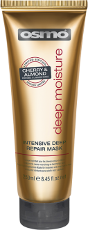 Limited Edition Intensive Deep Repair Mask
