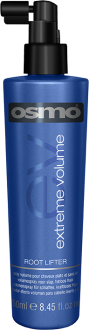 Extreme Volume Root Lifter