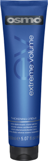 Extreme Volume Thickening Crème