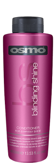 Blinding® Shine Conditioner