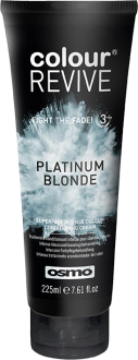 Colour Revive® Platinum Blonde