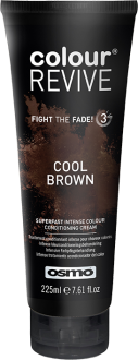 Colour Revive® Cool Brown