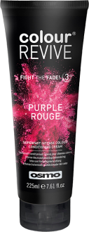 Colour Revive® Purple Rouge