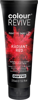 Colour Revive® Radiant Red
