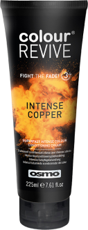 Colour Revive® Intense Copper