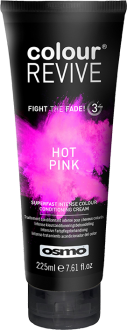 Colour Revive® Hot Pink
