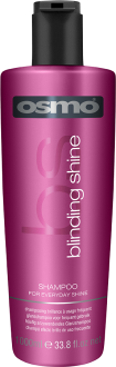 Blinding® Shine Shampoo
