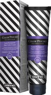 Color Psycho® Wild Violet
