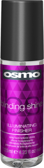 Blinding® Shine Illuminating Finisher