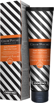 Color Psycho® Wild Orange