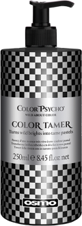 Color Tamer