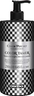 Color Tamer