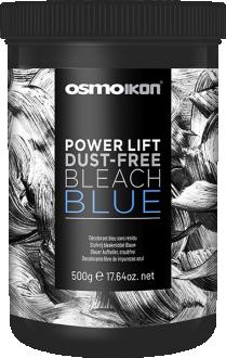 Power Lift Bleach Blue