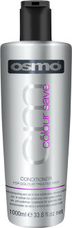 Colour Save Conditioner