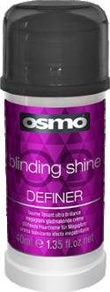 Blinding® ShineDefiner