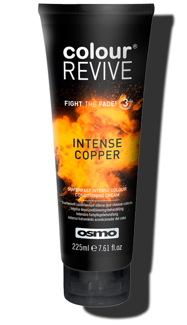 Colour Revive Range