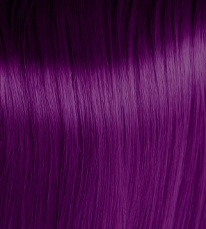Lightest Violet Blonde 10.2