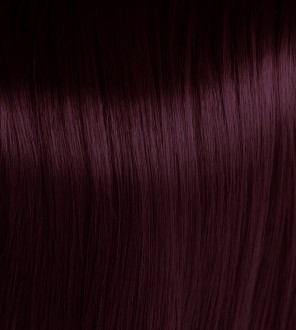 Light Intense Violet Brown 5.22