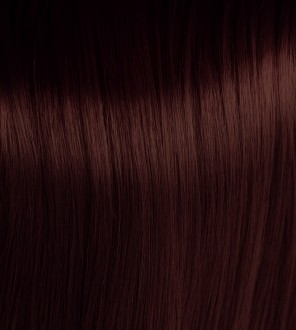 Dark Intense Mahogany Blonde 6.55