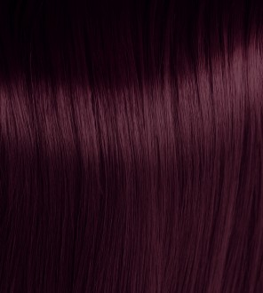 Medium Red Violet Brown 4.62