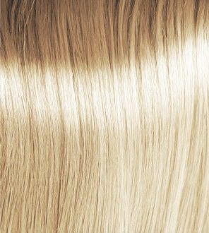 Natural Scandinavian Blonde 12.0