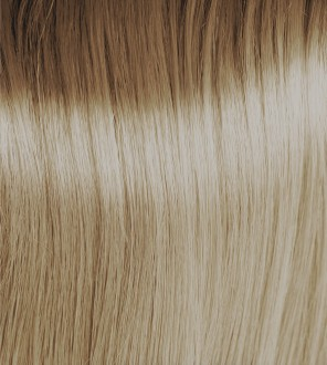 Intense Ash Scandinavian Blonde 12.1