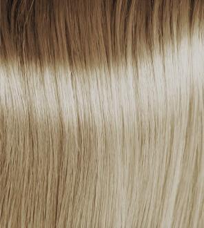 Silver Scandinavian Blonde 12.11