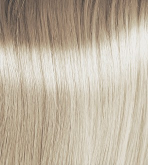Pearl Scandinavian Blonde 12.12