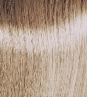 Violet Scandinavian Blonde 12.2
