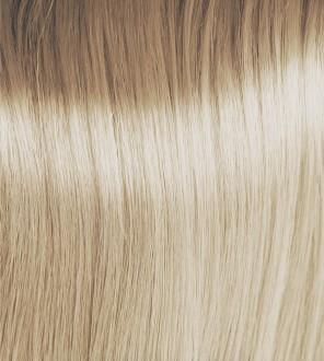 Iris Scandinavian Blonde 12.21