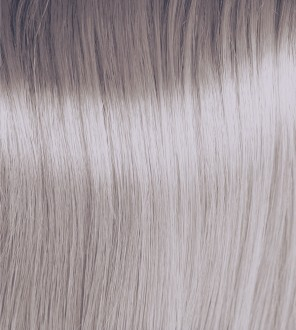 Violet Mahogany Scandinavian Blonde 12.25
