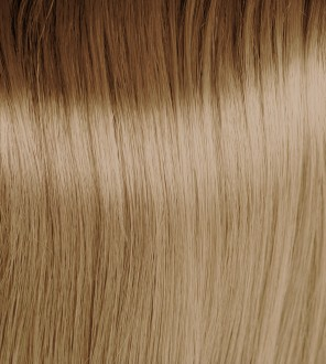 Beige Scandinavian Blonde 12.32