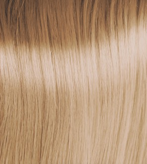 Pink Scandinavian Blonde 12.62