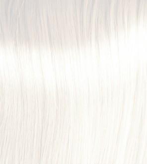 Blonde Boost 0.00