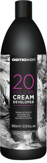 Cream Developer 20 Vol (6%)