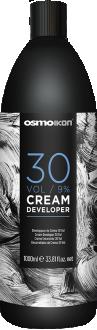 Cream Developer 30 Vol (9%)
