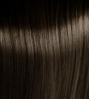 Dark Blonde 6.0