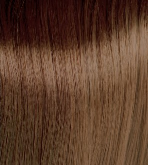 Medium Blonde 7.0