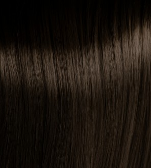 Medium Warm Natural Brown 4NW