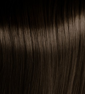 Light Natural Warm Brown 5NW