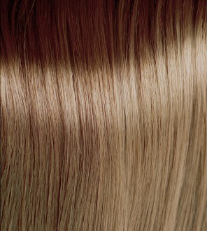 Intense Ash Very Light Blonde 9.11