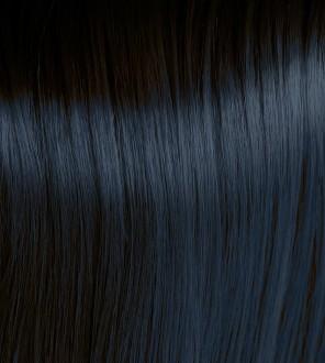 Black - Blue 1.1