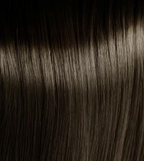 Medium Ash Blonde 7.1