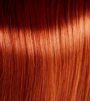 Light Intense Copper Blonde 8.44