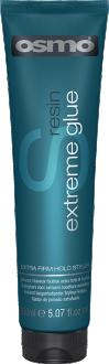Resin™ Extreme Glue