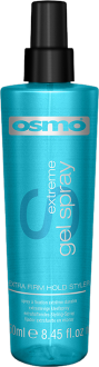 Extreme Extra Firm Gel Spray