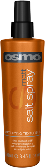 Matt Salt Spray